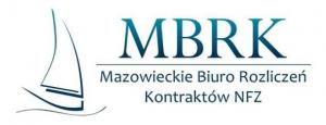 Logo MBRK