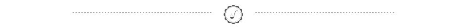 Zrzut ekranu 2015-01-09 o 16.14.12